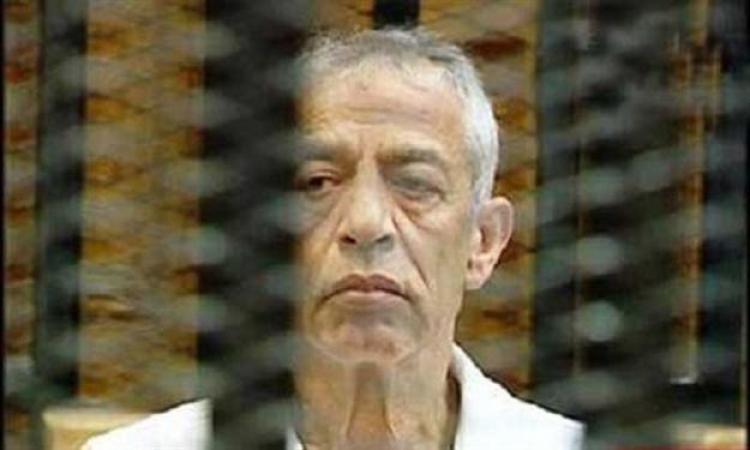 بالفيديو.. في محاكمة القرن دفاع «الشاعر» يطالب الشعب المصري بالاعتذار لـ«مبارك»