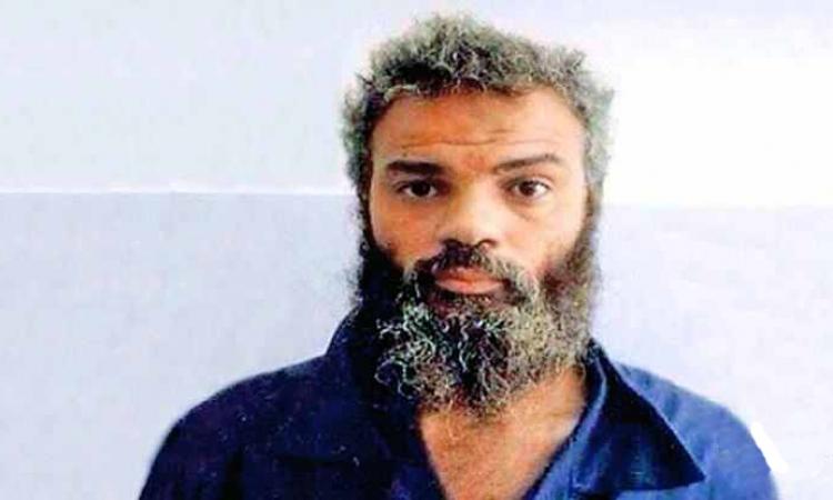 من هو أبو ختالة الليبي الذي اعتقلته السلطات الأمريكية ؟