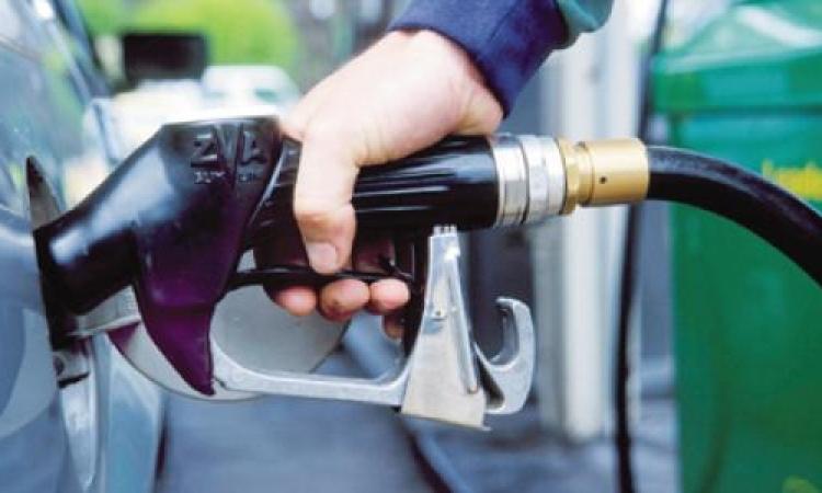 إتفاق تجاري بين مصر والإمارات لتوفير جزء من احتياجات مصر البترولية لمدة عام
