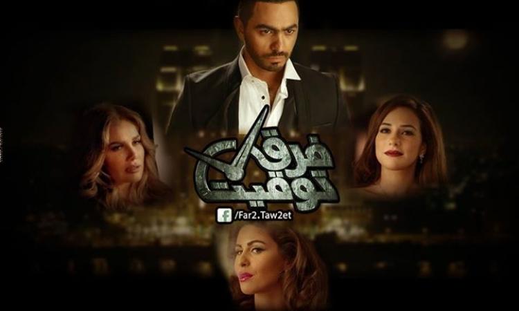 لأول مرة منذ سنوات .. المطربون المصريون يسيطرون على تترات دراما رمضان