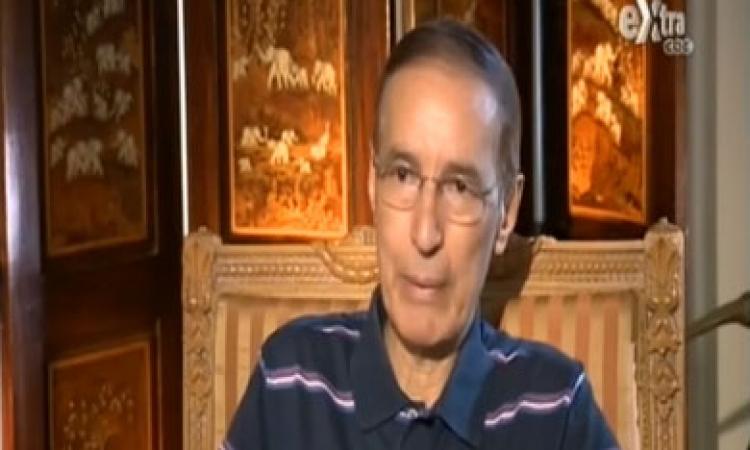 بالفيديو.. حمدي الكنيسي: نناضل منذ سنوات لتأسيس نقابة الإعلاميين وها نحن على أول الطريق