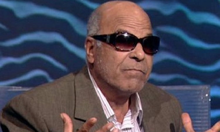 فيديو.. البدري فرغلي لـ«الناصريين»: اسألوا «عبد الناصر» هل الترشح على قوائم الإخوان ذنب يغتفر؟