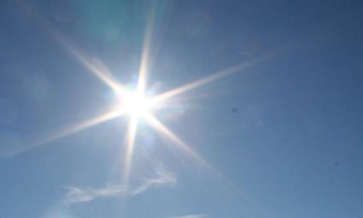 عدم التعرض للشمس .. يعرضك لخطر الموت فى منتصف العمر