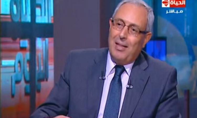 بالفيديو.. وزير التعليم الأسبق: النظام التعليمي في مصر «فاشل ويشجع على الغش»