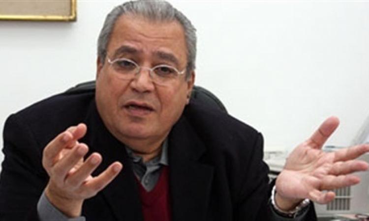 وزير الثقافة: الداخلية وقعت في فخ «هل صليت على النبي».. والخطاب الديني «مسيس»