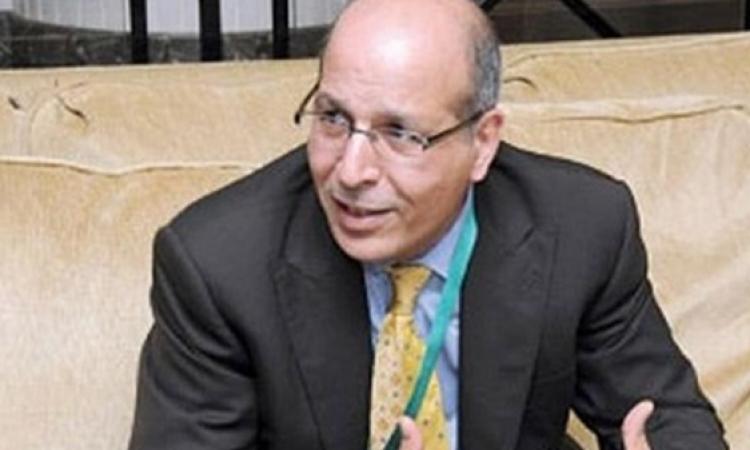 مأمون فندي: «السيسي ملم بدهاليز الأمن القومي.. والغرب يدرك أن مصالحه مع الشعوب لا الأنظمة»