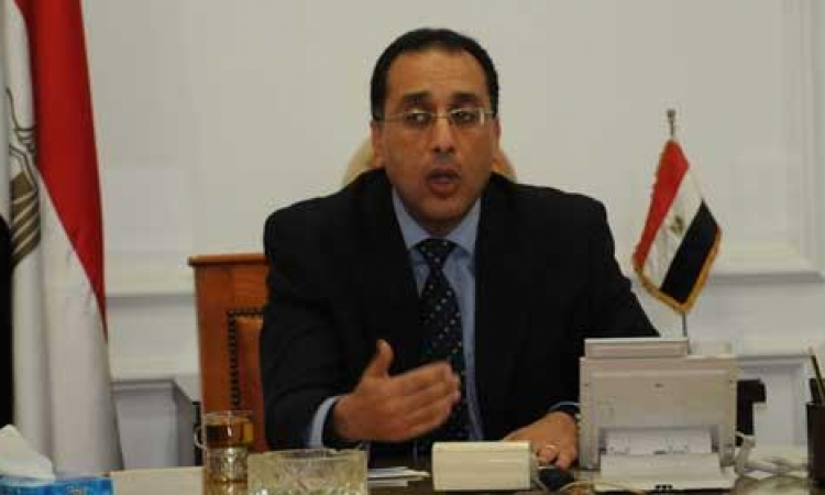 الحكومة تستعرض إجراءات فصل ملكية المتحف المصرى الكبير عن ادارته
