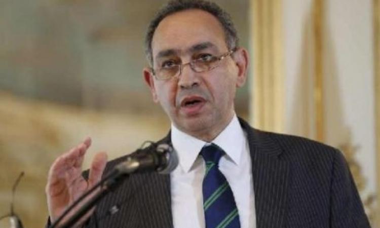 بالفيديو.. سفير مصر بلندن: الحكم على «صحفيي الجزيرة» يؤثر على سمعة مصر والقضاء