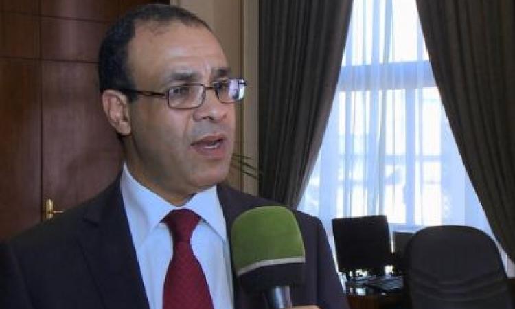 بالفيديو.. «الخارجية»: إقرار الدستور وانتخاب الرئيس كانا سببا في عودة أنشطة مصر بالاتحاد الإفريقي