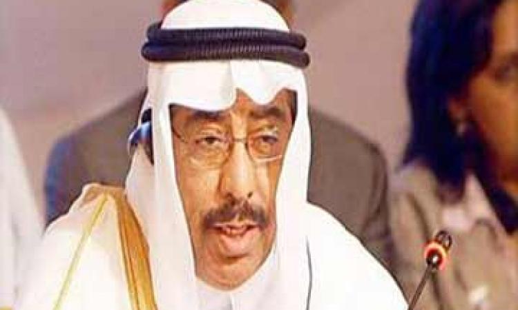 سفير قطر لدى مصر يصل القاهرة للمشاركة في تنصيب السيسي