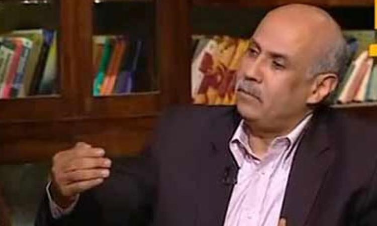 بالفيديو.. جمال بخيت: السيسي هو «الرئيس الخادم» ومنصبه أصبح «وظيفة لا سلطة»