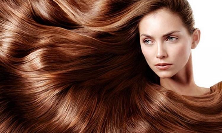 تعرفي على الأطعمة التي تساعد على طول الشعر ؟