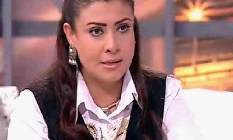بالفيديو .. نشوى مصطفى : آثار الحكيم أساءت لجميع الفنانات
