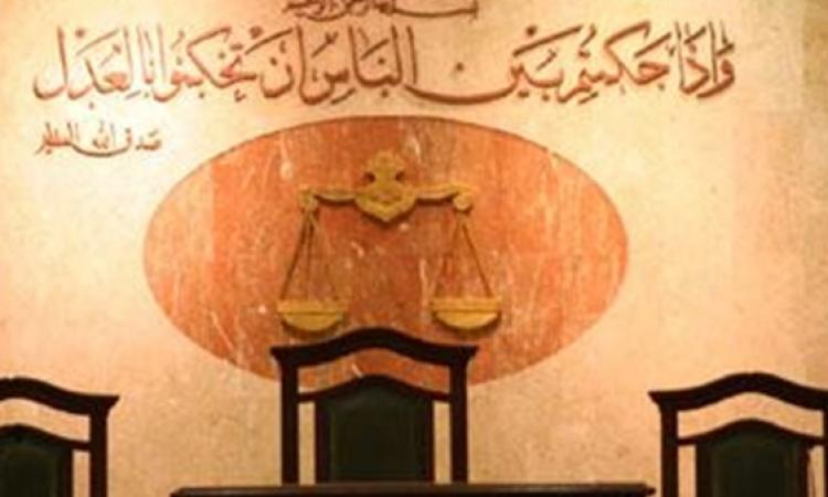 الحكم بالسجن 5 سنوات ل 6 طلاب بالمنصورة لخرقهم قانون التظاهر