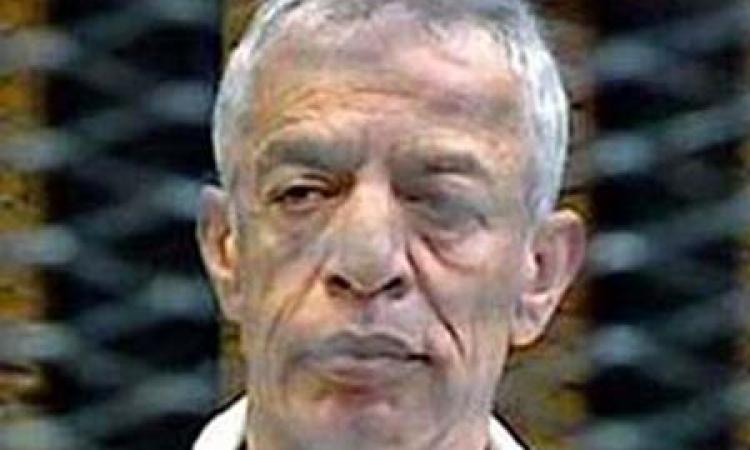 الجنايات تواصل محاكمة مبارك وتستكمل سماع مرافعة الشاعر