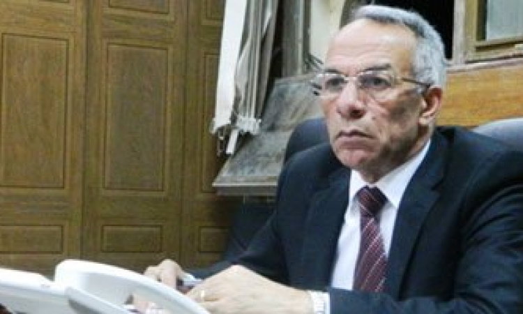 «حرحور»: إنشاء محافظة جديدة بوسط سيناء «يدعم قدراتنا على مكافحة الإرهاب»