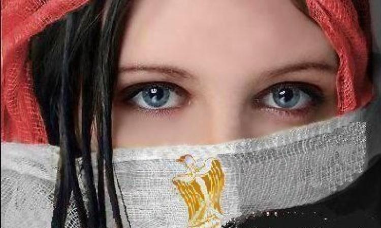 بهدف حمايتها .. إنشاء اقسام لمكافحة العنف ضد المرأة بكافة مديريات الأمن