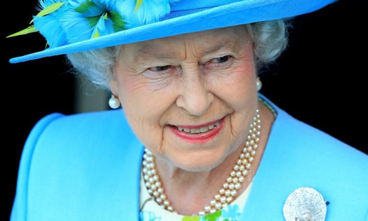 انفصال اسكتلندا يخرج الملكة إليزابيث الثانية عن صمتها