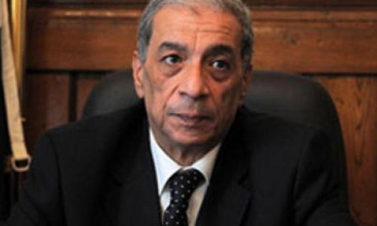 النائب العام يأمر بدراسة حكم براءة ضباط ترحيلات أبو زعبل للطعن عليه