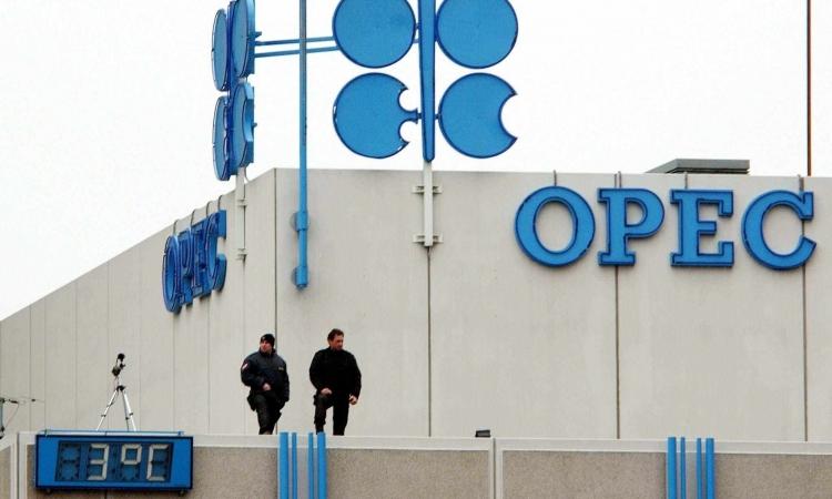 اجماع على ابقاء  انتاج النفط في اوبك عند 30 مليون برميل يوميا