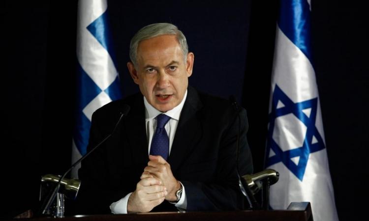 إسرائيل تحذر العالم من «الاعتراف» بحكومة الوحدة الفلسطينية