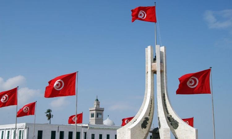 تونس تقرر فتح مكتب إداري بدمشق يرعى شؤون جاليتها