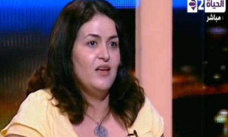 بالفيديو.. شفت تحرش: «إحدى المغتصبات في التحرير تعاني من جرح بآلة حادة في أعضائها التناسلية»