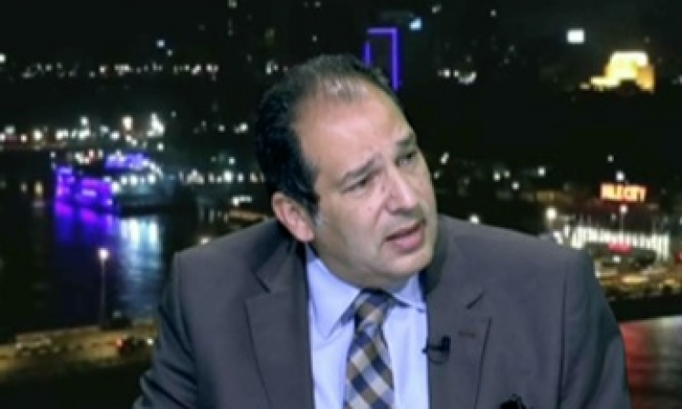 «الوفد»: تكتلات «الوطني» عادت بكل قوتها وكوادرها في كل أنحاء مصر
