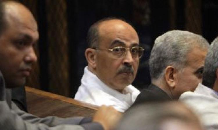 «الموقع نيوز» ينشر تفاصيل «وثيقة العهد» الخاصة بمخطط الإخوان لبيع مصر لقطر