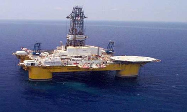 فاينانشال تايمز: أوروبا تتجه لمصر كمصدر للطاقة بعد انخفاض احتياطى حقول بحر الشمال