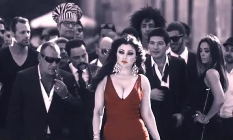 تأجيل الطعن على قرار وقف عرض فيلم حلاوة روح لـ 2 سبتمبر