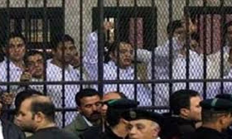 اليوم.. استئناف محاكمة المتهمين في «خلية ماريوت»