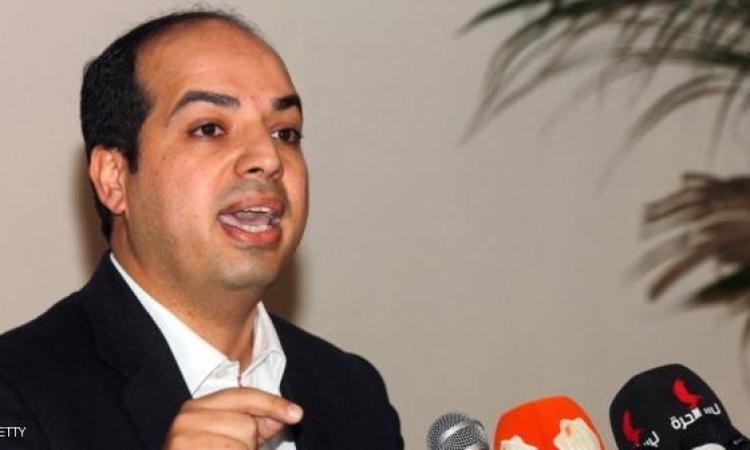 رئيس وزراء ليبيا يؤكد احترامه لقرار القضاء بعدم شرعية حكومته