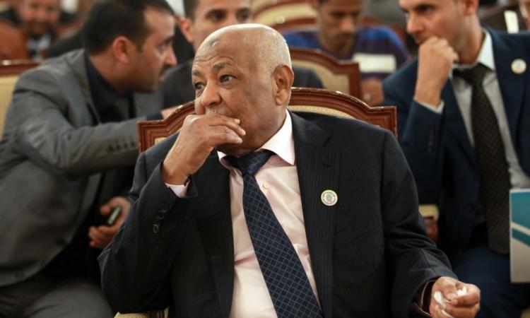 هجوم مجهولون مسلحون على منزل رئيس الوزراء اليمني