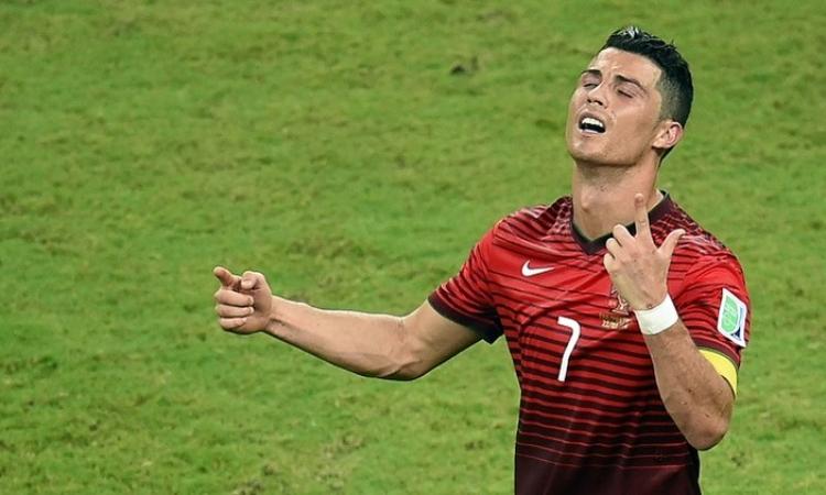 بالفيديو .. ريال مدريد يفوز على التشي 5-1 في الدوري الأسباني