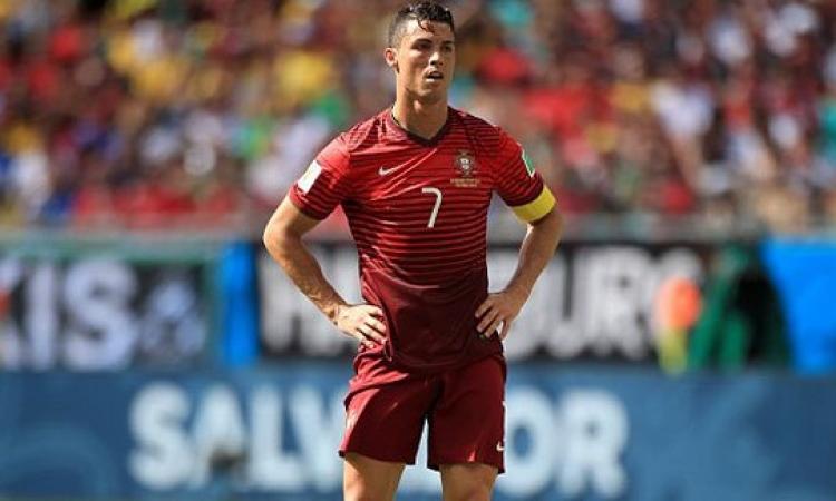 البرتغال تواجه أمريكا تحت شعار لابديل عن الفوز