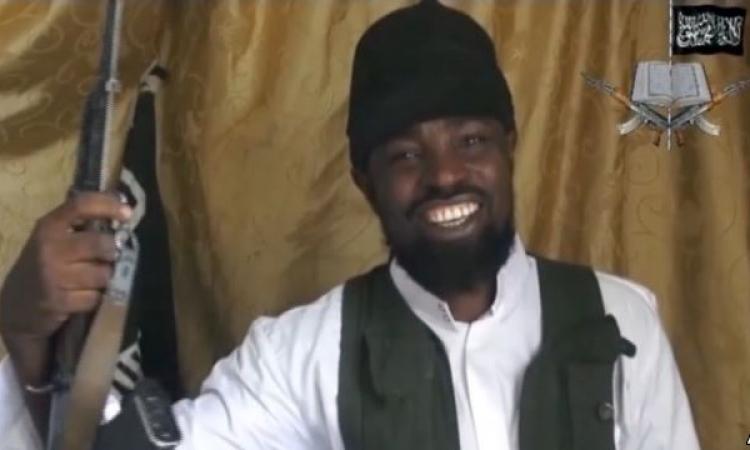 الجيش النيجيري يعلن مقتل قائد ببوكو حرام