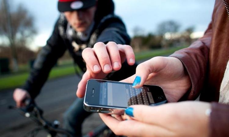 """"""" أقتل هاتفك """" خاصية لتعطيل الهواتف الذكية عند سرقتها"""