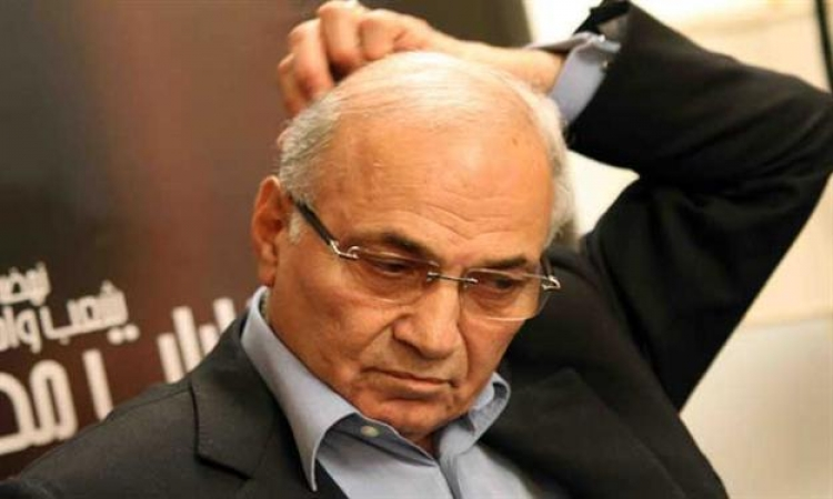 أحمد شفيق: سأعود لمصر فور انتهاء بعض الإجراءات