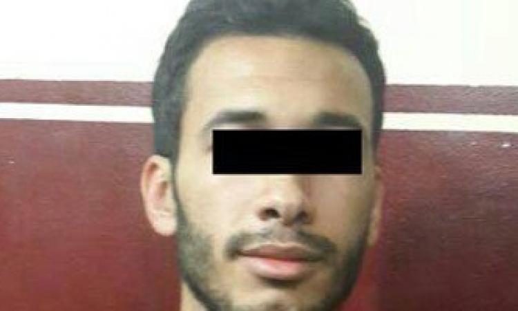 ضبط الطالب المتهم بتسريب إمتحان اللغة العربية بالثانوية العامة