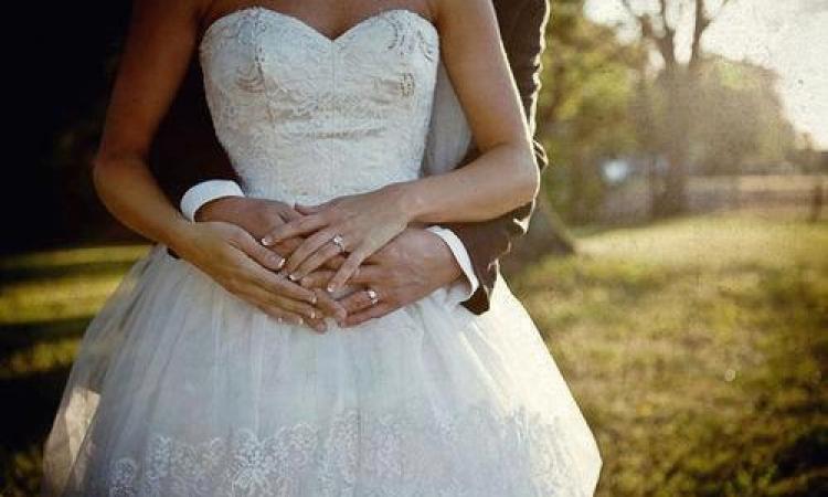8 أسرار .. لصور زفاف مثالية لكي ولعريسك