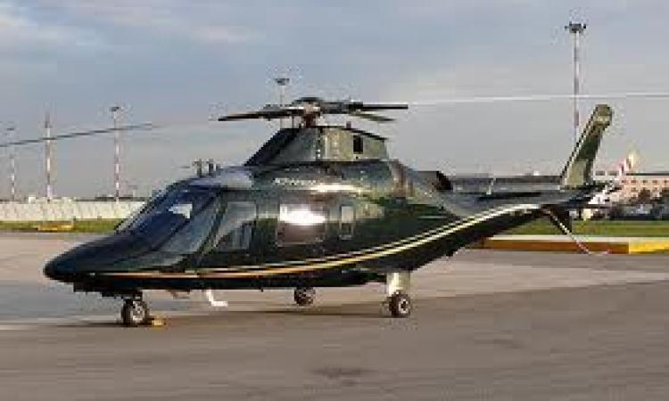 القبض على 3 هربوا من سجن كندي بـ«هليكوبتر»