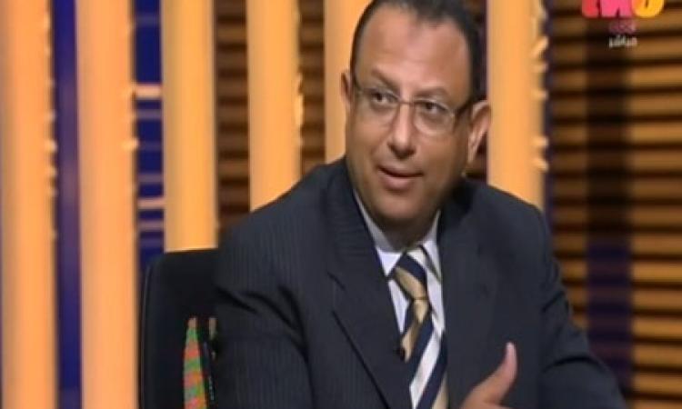 بالفيديو.. أمين رئاسة الجمهورية الأسبق: «السادات» كان الأكثر التزاما بالمراسم والبروتوكول