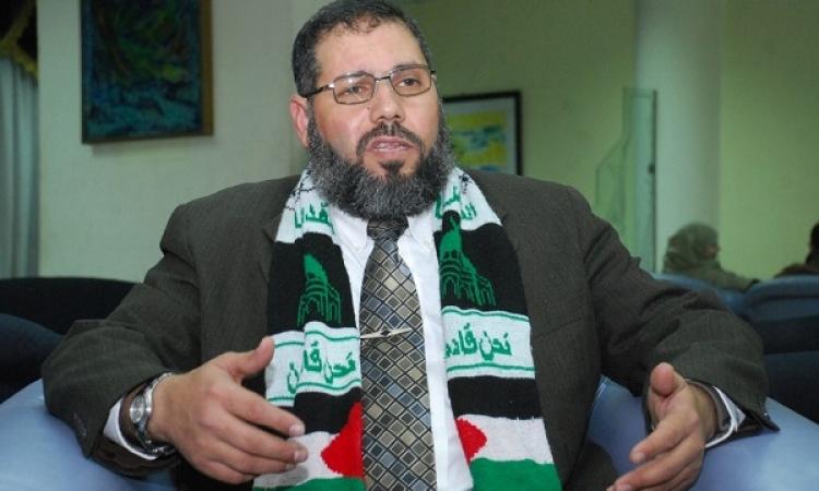 إحالة أوراق مفتى الإخوان و9 آخرين للمفتى في قضية قطع طريق قليوب