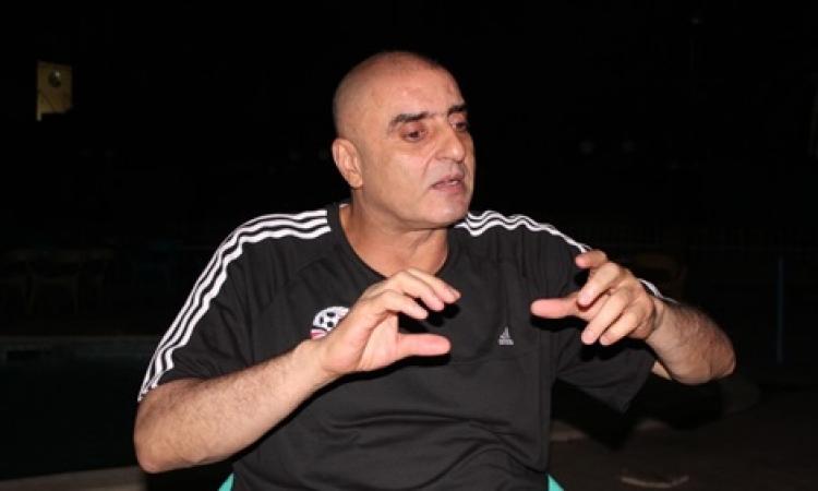 بالفيديو.. عزمي مجاهد: 25 يناير «انقلاب» وأقف ضدها شكلا وموضوعا