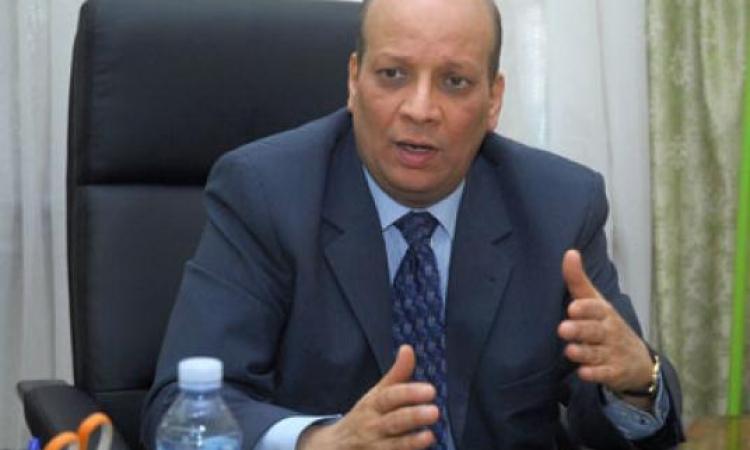 بالفيديو.. سفير مصر بالجزائر: الجانب الجزائري أبدى ترحابه بمد مصر بالغاز الطبيعي