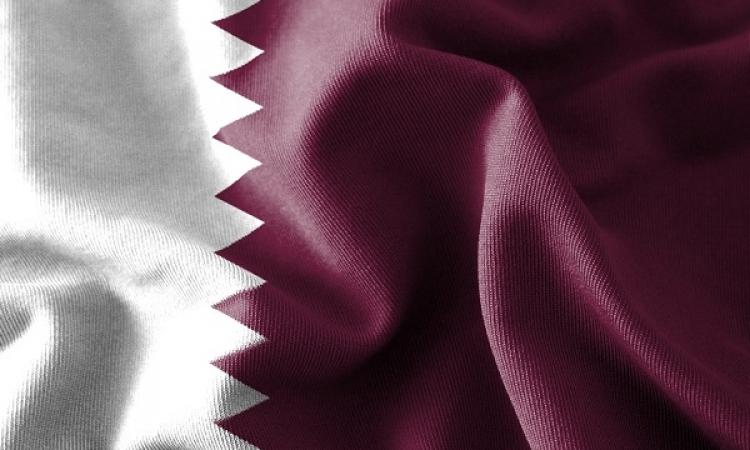 المعارضة القطرية : لدينا 9 آلاف وثيقة تثبت فساد الأسرة الحاكمة