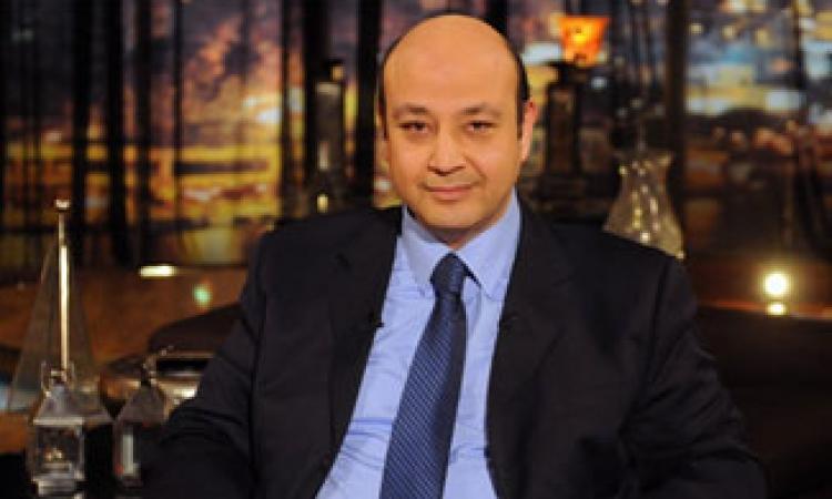 بالفيديو.. رانيا بدوي تنضم للقاهرة اليوم بعد رحيلها عن التحرير