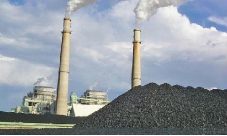 وزير البيئة: مضطرون لاستخدام الفحم.. ولهذه الأسباب لا يمكن الاستعانة بالطاقة الشمسية في صناعة الإسمنت