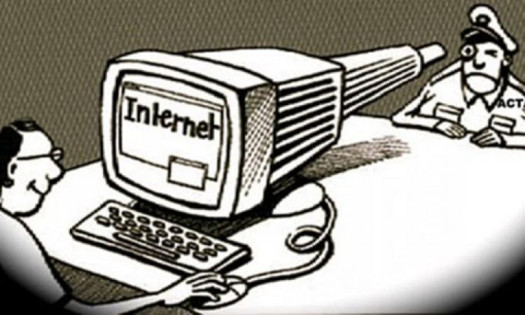 بالفيديو.. الداخلية تشرح كيف تراقب فيس بوك وتويتر.. وتؤكد: إنجاز علمي وليست عودة لعهد مبارك